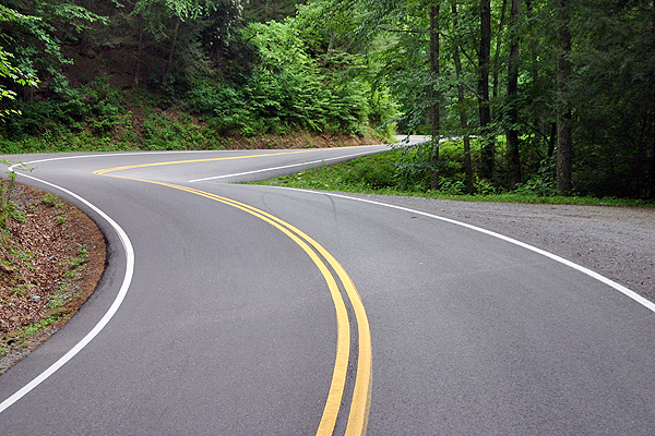 winding_road11
