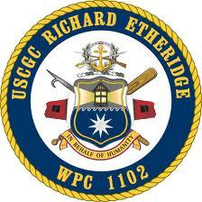 US Richard Etheridge