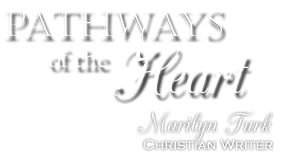 Pathways of the Heart Logo