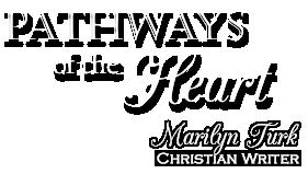 Pathways of the Heart Logo