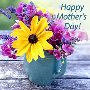 free-mothers-day-ecards-11