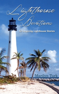 Lighthouse Devotions