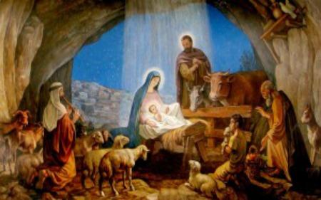 Nativity-Scene-300x187