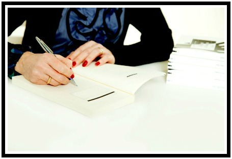 author-signing-books. with gray border jpg