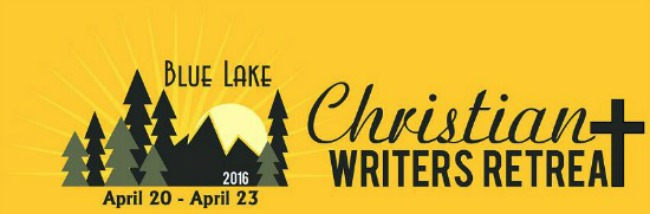blue-lake-2016-logo-v5-650  x 250