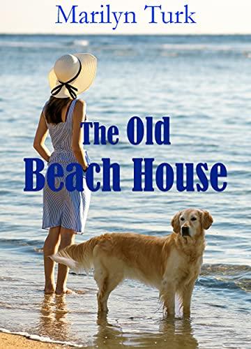The Old Beach House
